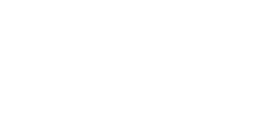 logo-ordination-drachquadrat