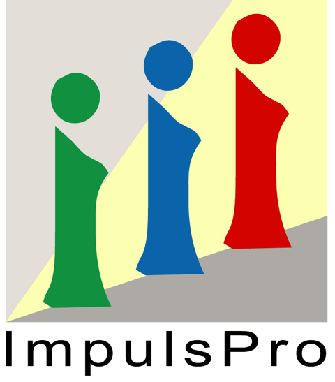Impuls-Pro-Logo