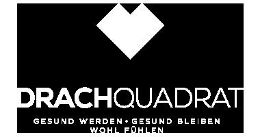 logo-ordination-drachquadrat
